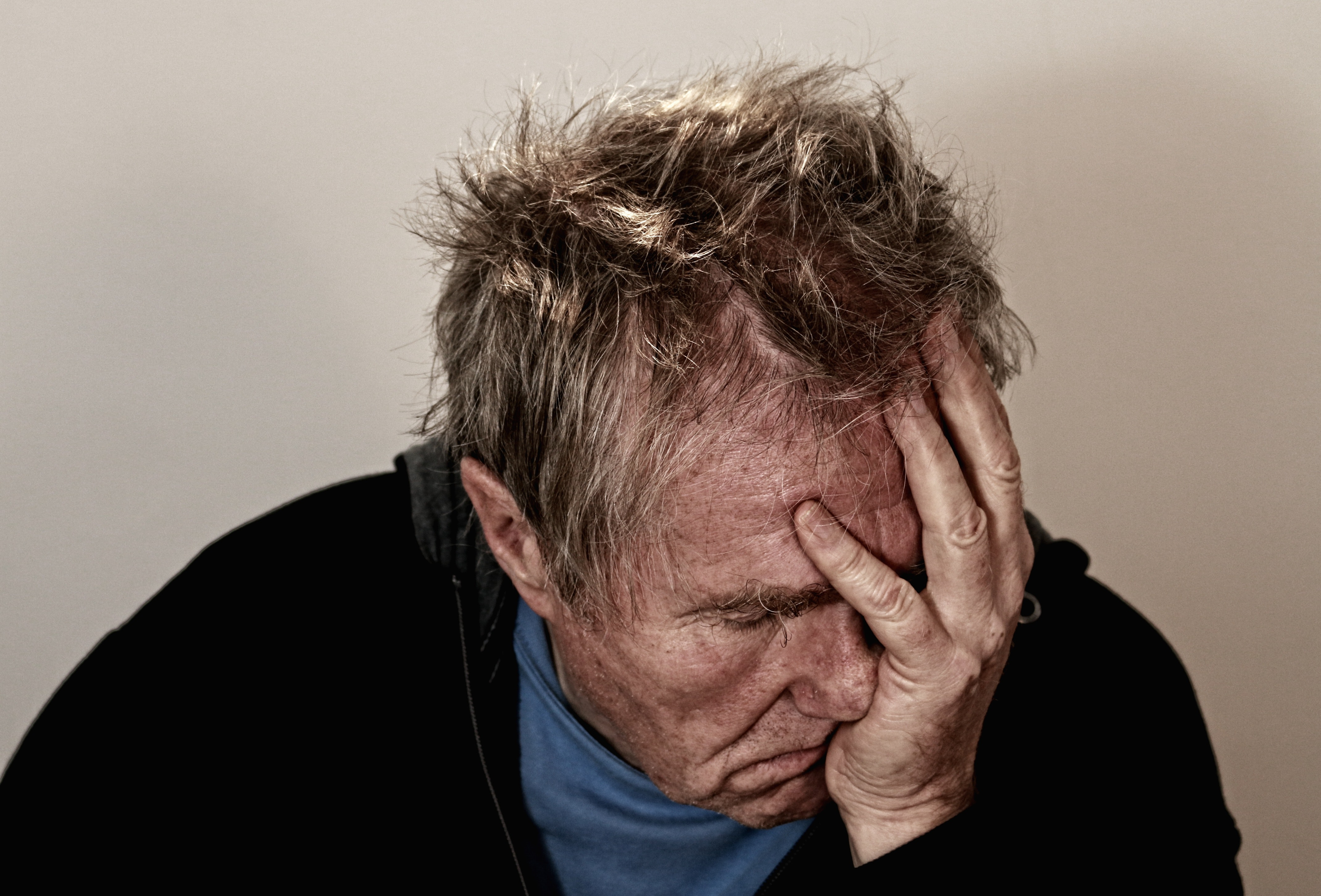 Migraine symptoms – Everything About Migraine Headache