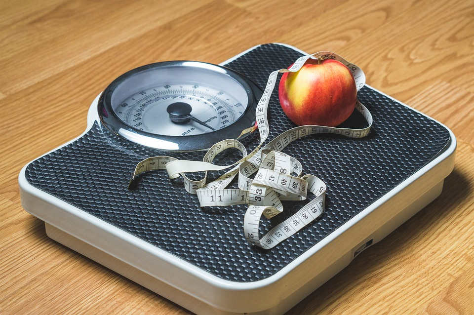Healthy Foods. 10 Best Foods Helping to Lose Weight
