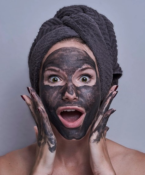 Removing Blackheads-7 Easy and Fast Natural Solutions