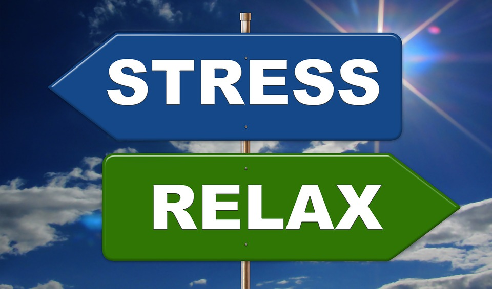 Lower Stress in Your Daily Life – Ways to Lower Stress