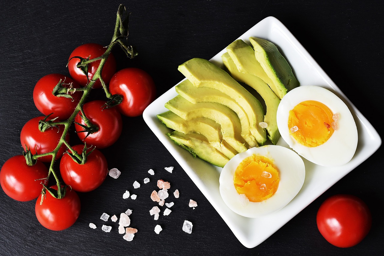 Keto Diet; Benefits of Ketogenic Diet