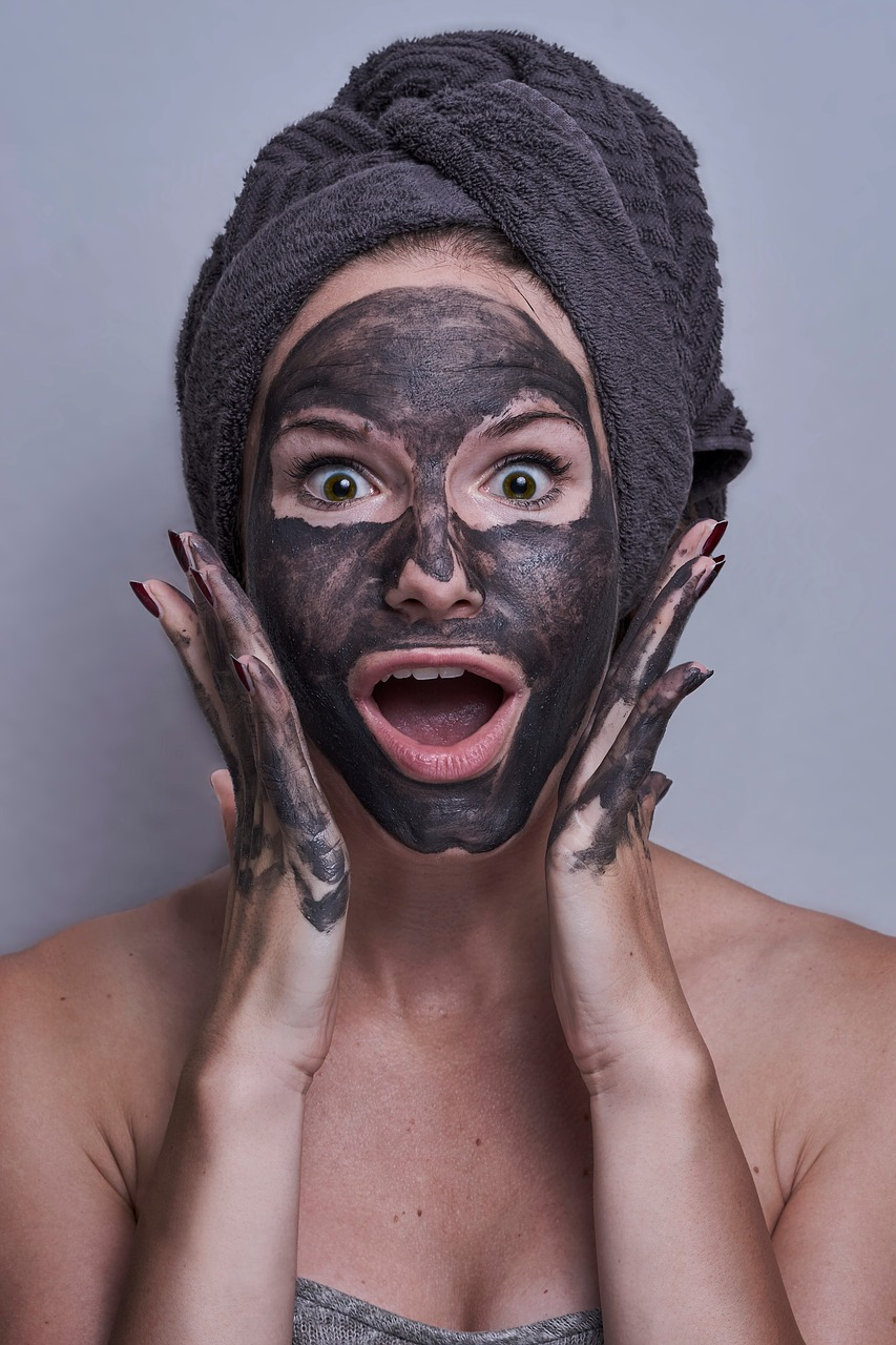 Easy and Natural Face Mask Recipes – 5 Healthy Homemade Face Masks