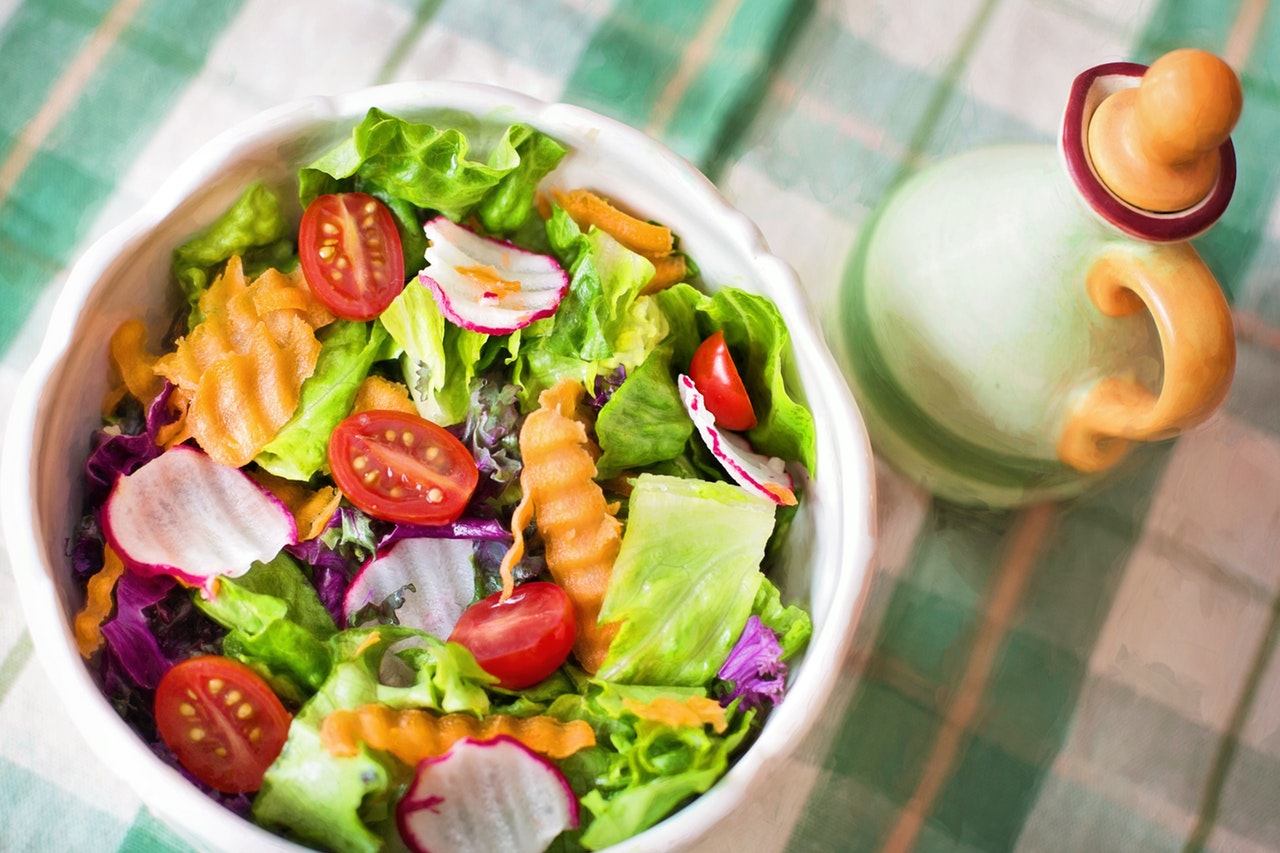 A Quick Guide to Paleo Diet: What is Paleo Diet? Nutrition Principle of the Diet? What To Eat and Not To Eat? Pros and Cons of Paleo Diet?