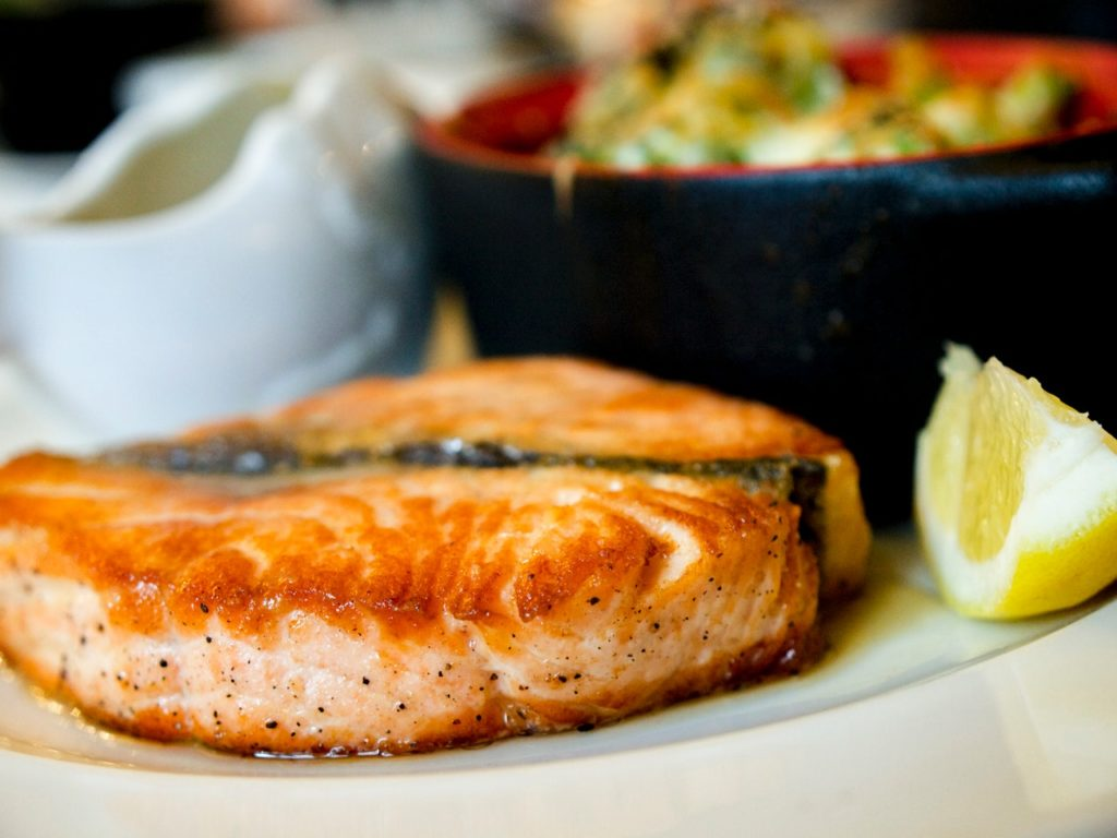 Protein Rich Foods – What are protein-rich foods?