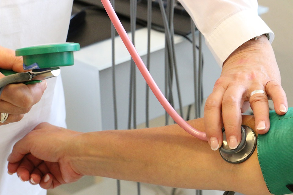 Normal Blood Pressure Values? Causes of High Blood Pressure; How To Measure Blood Pressure Correctly? Key Points of Measuring Blood Pressure?