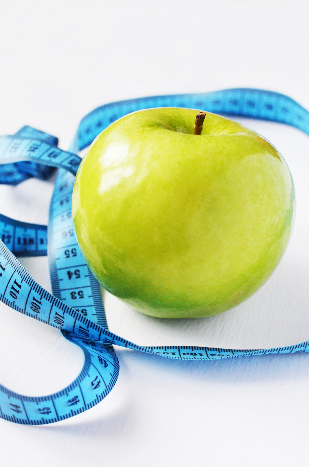Benefits of Losing Weight – Lose Weight to Be Healthy