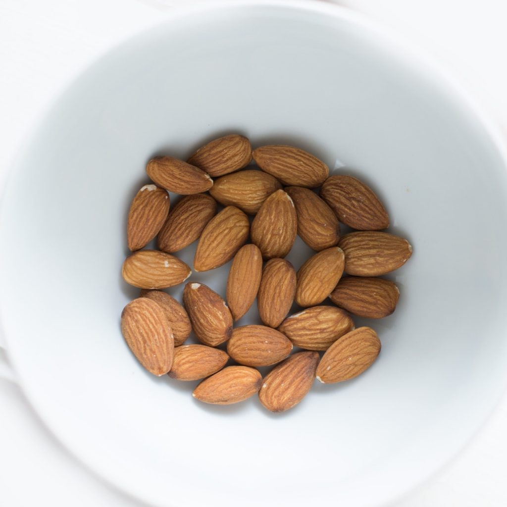 Healthy Diet Snacks – Lose Weight Without Starving