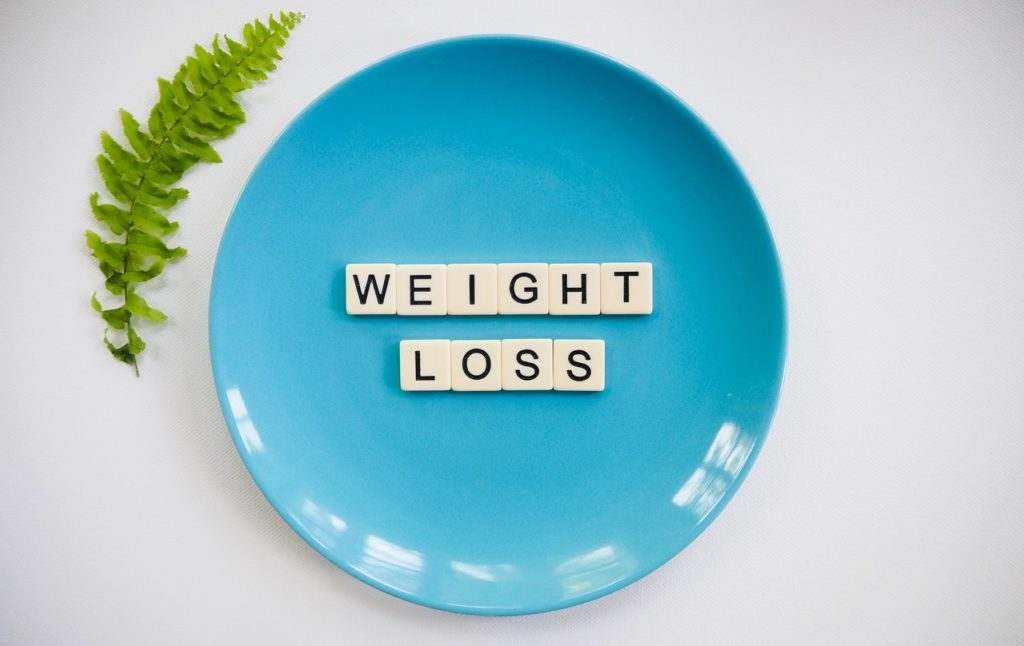 Losing Weight Easily – Tips to Lose Weight Quickly