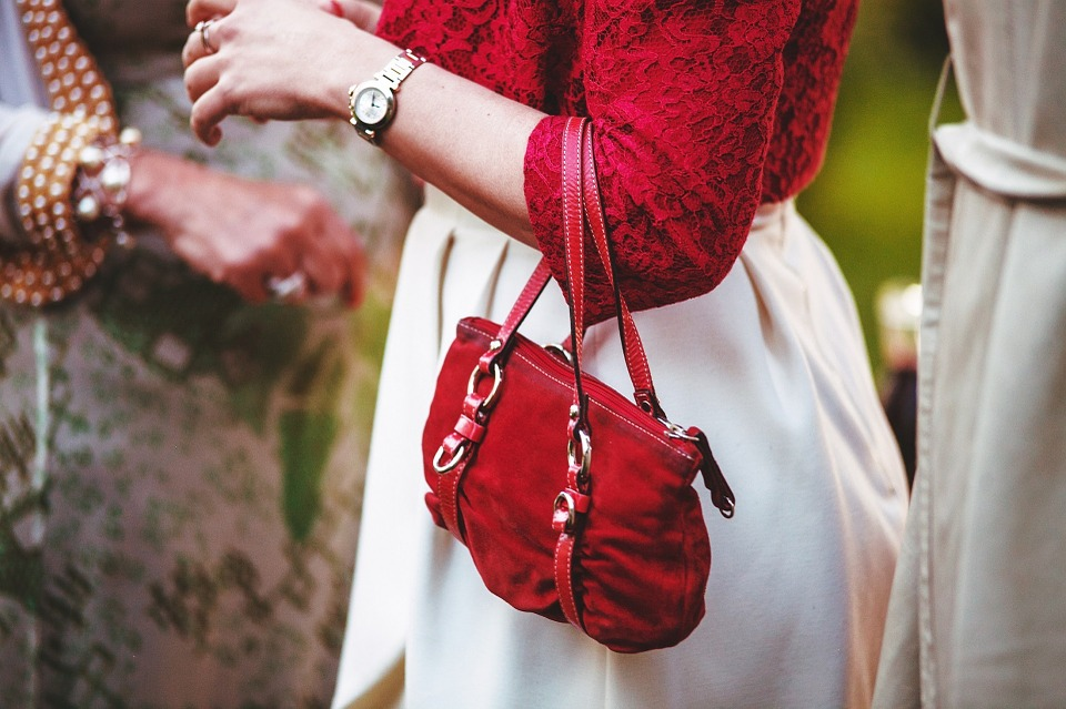 2020 Bag Fashion and Trends for Women
