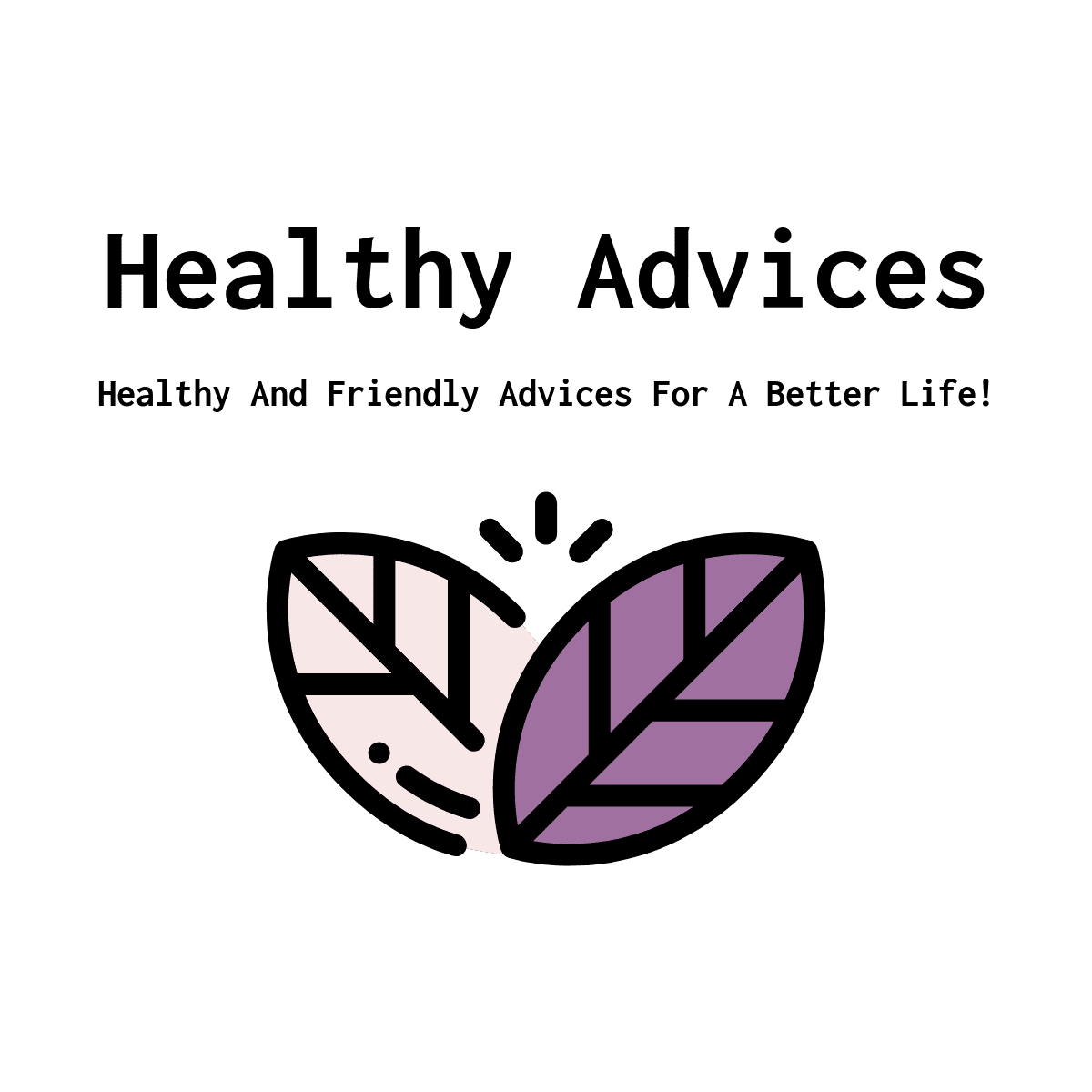 Healthy Advices