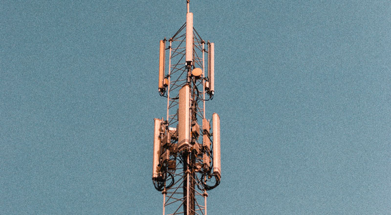 5G: Mainstream technology is coming