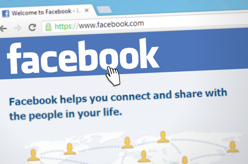 How to check if your personal data has been leaked in the latest Facebook leak