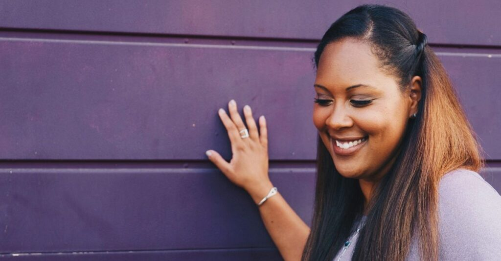 Learning to be optimistic: 5 tips for positive thinking