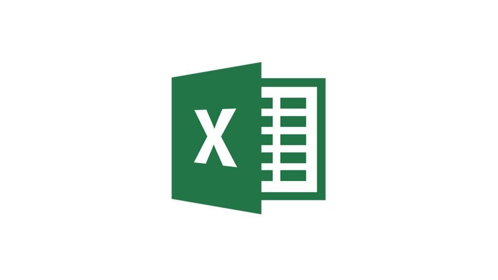 Microsoft introduces support for Pivot Tables connected to Power BI in Excel web